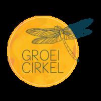 Groeicirkel Logo